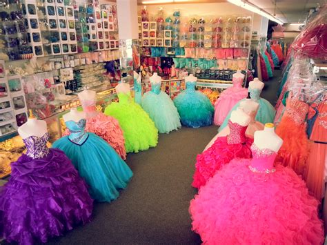 Dress Shop by Quinceanera Dresses And Dress Shops In Chicago Il 15