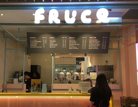 wisma atria new year promotion new fruce wisma atria sixmealsperday