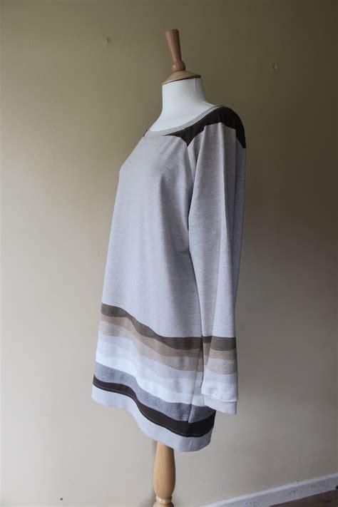 jumper uniform pattern fran 233 jumper dress pdf sewing pattern the tailoress