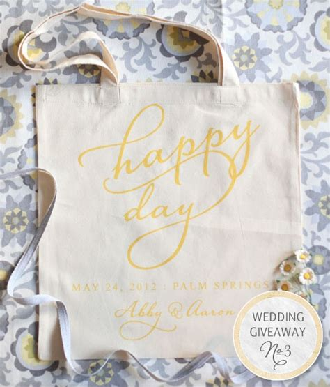 Wedding Gift Giveaways by Wedding Giveaway 500 Gift Certificate To The Wedding