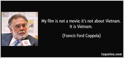 movie quotes vietnam john kerry vietnam quotes quotesgram