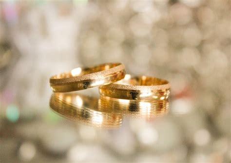 muslims wear rings  type  islam