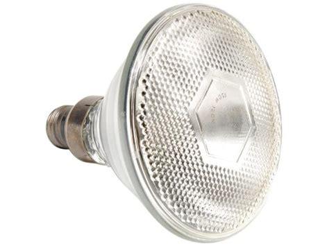 Bathroom Light Bulb Types Light Bulbs The Different Types Hgtv