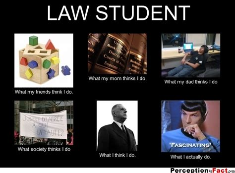 Legal Memes - funny law school memes pictures to pin on pinterest