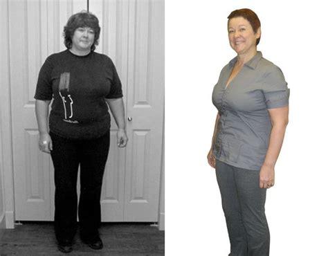 u weight loss winnipeg 78 best images about u weight loss success stories on