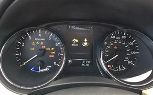 Car Dashboard Not Lighting Up My Car Does What Shebuyscars Understanding Safety Tech