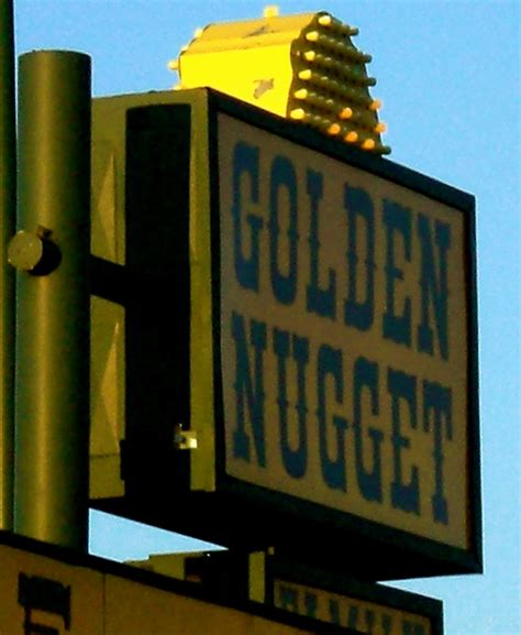 golden nugget pancake house golden nugget pancake house wikipedia