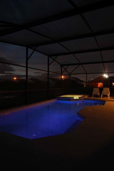 solar floating pool lights on winlightscom deluxe