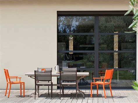 Comment Peindre Une Facade De Maison by Peinture Lasure Et Traitement Ext 233 Rieur Pour Bois M 233 Taux