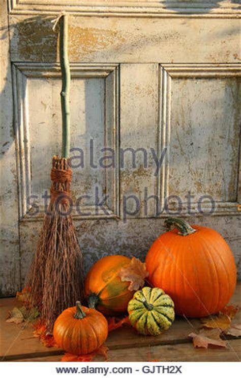 sassy obtrusive brash stock photo, royalty free image