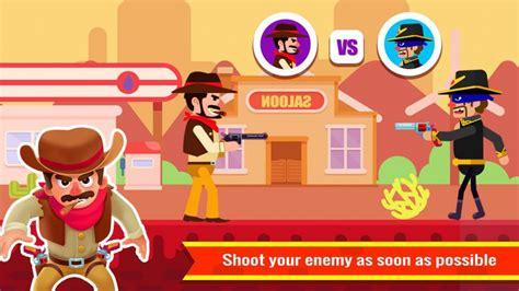 duel masters apk gun duel master hack cheats tricks real gamers