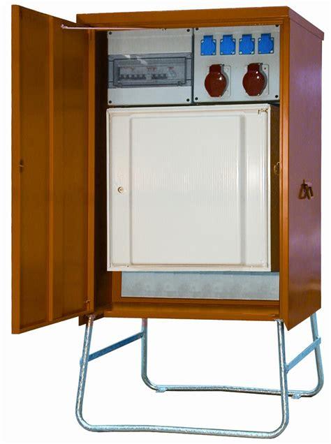 armoire de 201 quipements de distribution electrique les fournisseurs grossistes et fabricants
