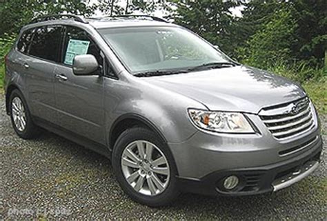 how to learn about cars 2007 subaru b9 tribeca windshield wipe control subaru tribeca specifications options colors photos and more all years models