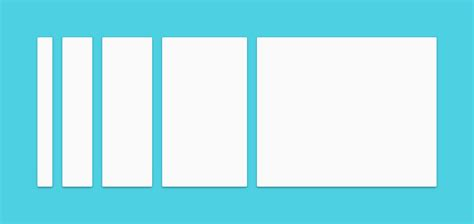 material design introduction material design google design guidelines