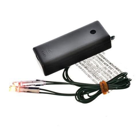 illuminazione presepe fai da te per presepe fai da te fuoco led a batteria vendita