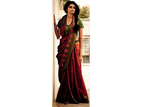 how to saree draping 11 easy stylish saree pallus that you have never seen