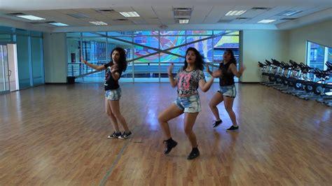 blackpink boombayah dance blackpink boombayah dance cover sr jjang youtube