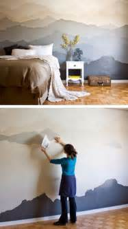 painting ideas for kitchen walls 17 best ideas about wall paintings on painted