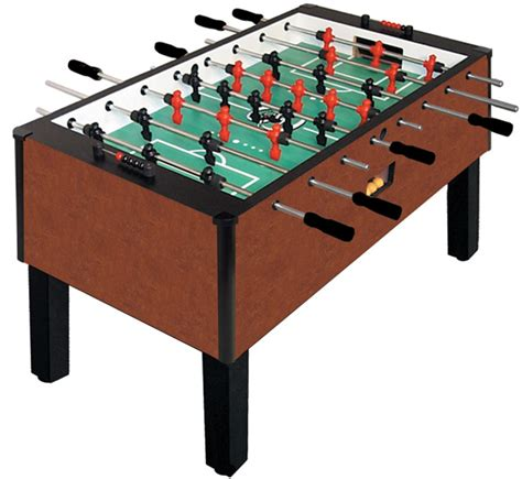 Adhesive Wallpaper by Shelti 400 Foosball Table Model Foosball Soccer
