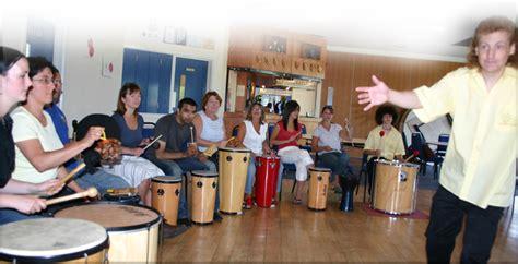 rhythm wellness drum circle rhythms for health relax reduce stress and have fun