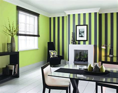 dining room color scheme ideas brighton interior design decorating with bright color schemes ideas and inspiration