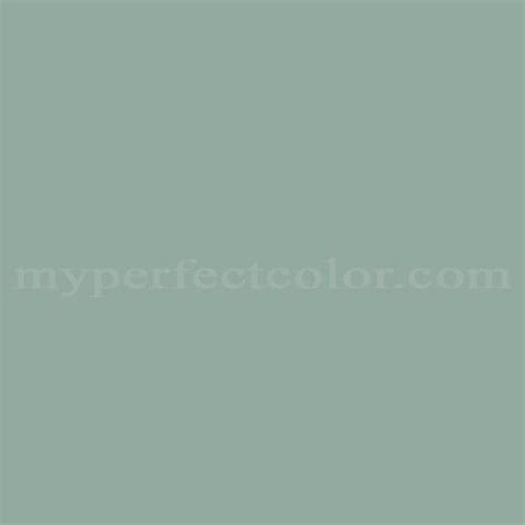 dusty color behr b 371 dusty jade match paint colors home
