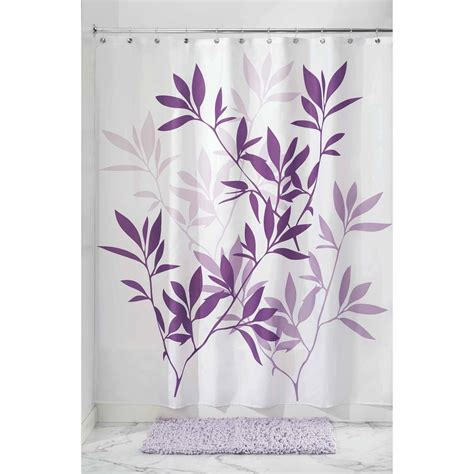 Hotel Style Shower Curtains Shower Curtains Walmart Com