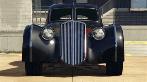 Car Types In Gta by Z Type Gta Wiki The Grand Theft Auto Wiki Gta Iv San