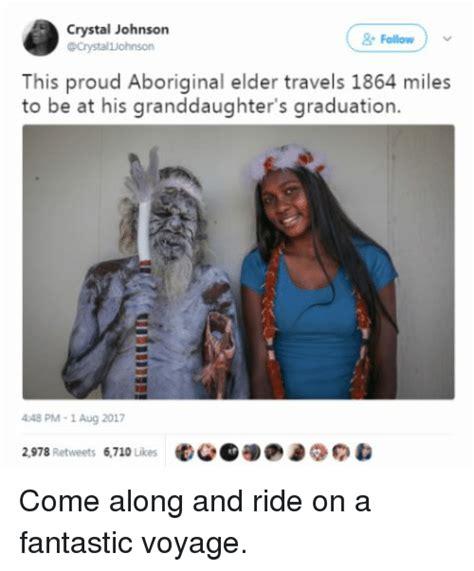 Aboriginal Meme - 25 best memes about come along come along memes