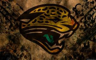 Where Is Jacksonville Jaguars From Nfl Team Wallpaper For Desktop And Mac