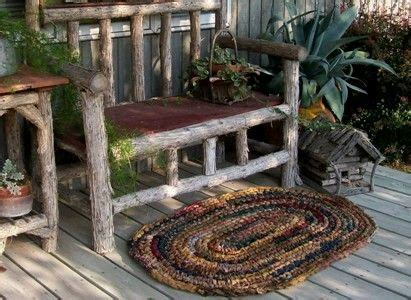 Rag Rugs By Lora The 25 Best Rag Rugs For Sale Ideas On Pinterest