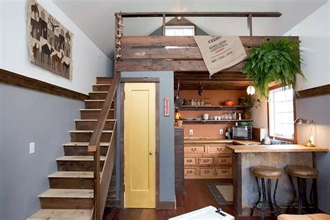 clever small house designs 10 clever small space storage ideas you can steal from the tiny house movement curbly