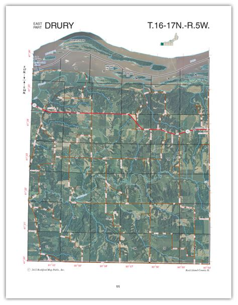 property lines map printed plat books plat maps parcel maps county maps land ownership maps property lines and