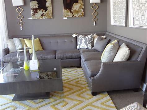 bernhardt franco sectional 387 best images about bernhardt furniture on pinterest