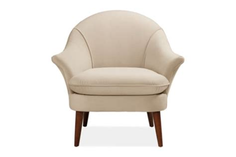 Upholstered Chairs On Sale Design Ideas Design On Sale Daily Three Upholstered Arm Chairs Nbaynadamas Furniture And Interior