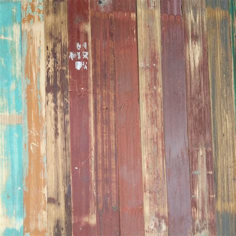 rustic look wood panel reclaimeb wood strips new arrival reclaimed wood panels architectural wall panels