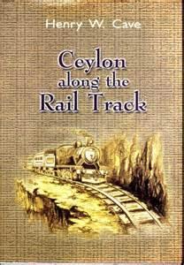 along the rails books thusitha kodikara s