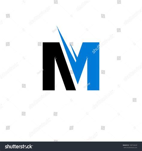 sign letter branding identity corporate vector