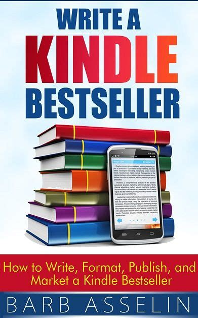 learn how to write a kindle bestseller including writing
