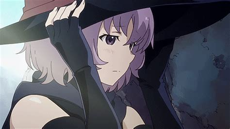 top 15 dandere characters in anime what is a dandere