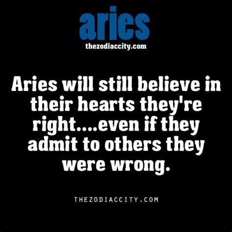 aries yes my little aries sister you are right what