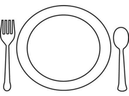 Jysk Dinner Plate Linje White 02 dinner plate clipart best dinner plate