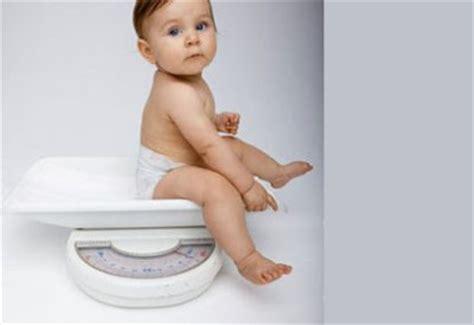 Jilbab Bayi Usia 8 Bulan Berat Badan Ideal Bayi 7 8 Bulan