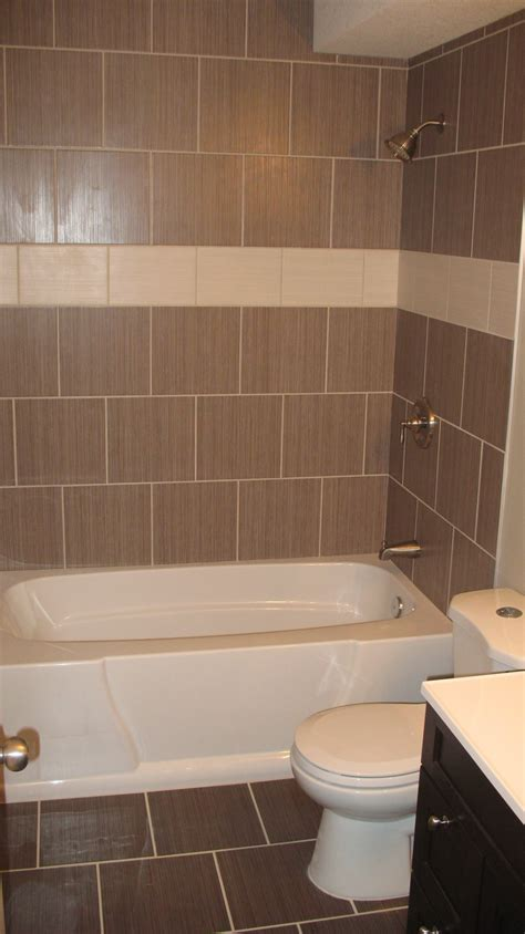 bathroom tub surround bathroom tub surround tile idea
