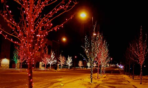idaho falls christmas lights lights installation idaho falls decoratingspecial