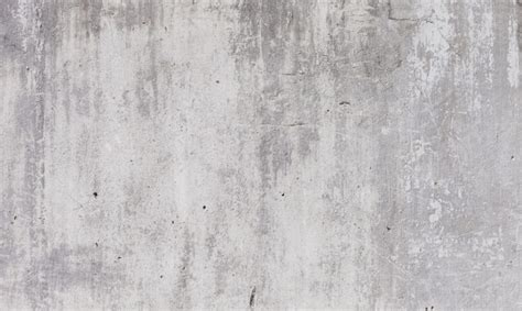 wallpaper for concrete walls how to create industrial chic business interiors