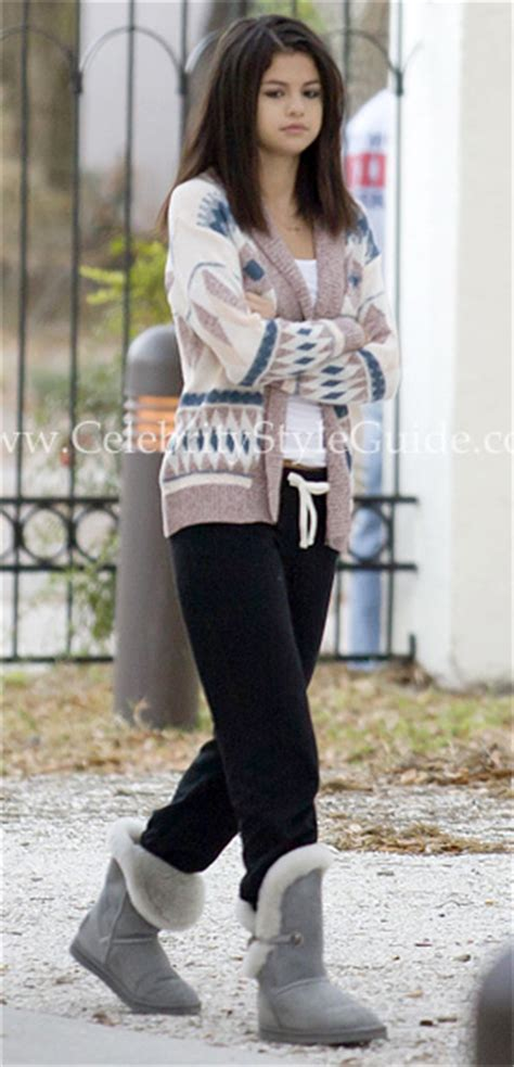 Special Selena Glitter Cardigan selena gomez style and fashion sparkle fade geo shawl open cardigan on style guide