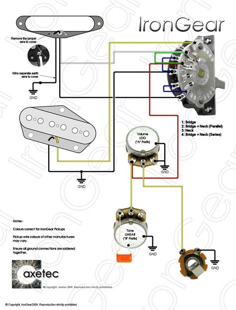 3 way lever guitar switch wiring diagram 3 way switch