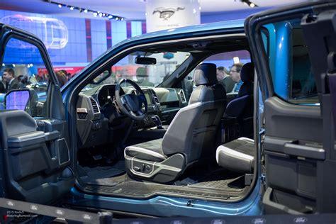 2017 ford raptor interior pictures chevy raptor interior autos post