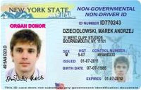 international drivers license international driving permit
